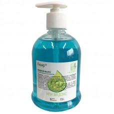 Люир мыло с антибактериальным эффектом