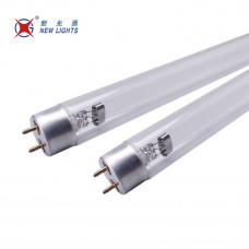 Бактерицидная ультрафиолетовая лампа TUV 15W G13