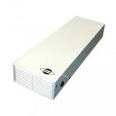 Облучатель-рециркулятор воздуха ультраф. бактерицидный АЭРОЭКО РВБ-М-80 настенный